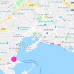 Luxury apartment for rent in Palma de Mallorca – Paseo Maritimo – Club de Mar