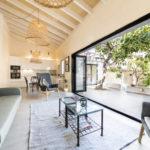 Oportunidad: Preciosa casa con gran jardín en venta en Palma