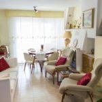 House for sale near golf course in Son Xigala, Palma, Mallorca