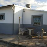 SPECTACULAR FINCA IN MURO – SALE OR RENT WITH OPTION TO PURCHASE