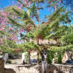 Rural house for sale Sencelles – Ruberts Mallorca