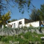 Rural house for sale in Calvia Majorca