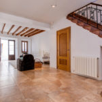 Alaro Mallorca – renovated town house for sale