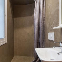 Calatrava Palma - opportunity - 2 bedrooms, renovated, roof terrace
