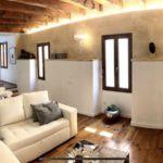 Alquiler: Casa de pueblo en centro Soller con terraza